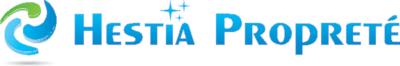 Hestia Propreté Logo
